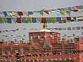 Buddhas Birthplace (2381326990).jpg