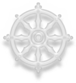 BuddhismSymbolWhite.PNG