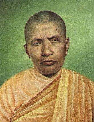Dharmachari Guruma - Dharmachari Guruma