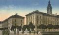 Budweis Kaserne.PNG
