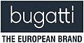 Bugatti-THE EUROPEAN BRAND-LOGO.jpg