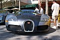 Bugatti Veyron 2006 HeadOn CECF 9April2011 (14600910085).jpg