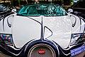 Bugatti l'or blanc (7433091338).jpg