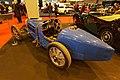 Bugatti type 51 13HP grand prix - 1931 - 002.jpg