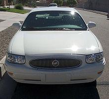 Dollar Cars For Sale In Fayette Al
