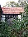 Building Erfurt 2.jpg