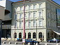 Building in Bratislava 4.JPG