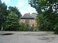 Building in former Zušu (Suži) manor - panoramio.jpg