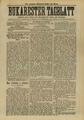 Bukarester Tagblatt 1888-07-11, nr. 153.pdf