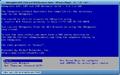 Buku pegangan Adempiere Virtual machine.png
