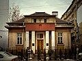 BulgarianFilmArchive.jpg