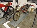 Bultaco TSS Mk2 50 1976 Ramon Gali 03.JPG