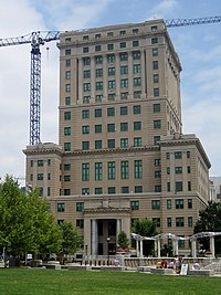 Buncombe County Courthouse.JPG