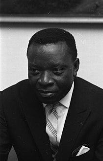 Bundesarchiv B 145 Bild-F017179-0014, Auswärtiges Amt, Besuch Ministerpräsident Kongo.jpg