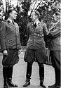 Bundesarchiv Bild 146-1972-039-28, Heydrich und K.-H. Frank in Prag.jpg