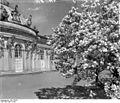 Bundesarchiv Bild 170-810, Potsdam, Schloß Sanssouci.jpg