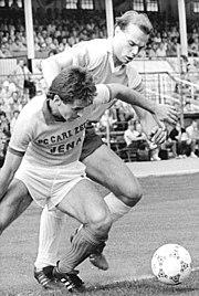 Bundesarchiv Bild 183-1988-0827-012, FC Carl Zeiss Jena - FC Hansa Rostock 2-0