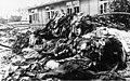Bundesarchiv Bild 183-35011-0003, Sachsenhausen, Konzentrationslager.jpg