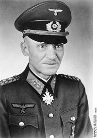 Bundesarchiv Bild 183-J15556, Rudolf Gercke, General der Infanterie.jpg