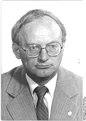 Kant, Hermann