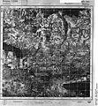 Bundesarchiv Bild 196-01393, Wehlau.jpg