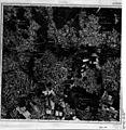 Bundesarchiv Bild 196-05572, Schelitz.jpg