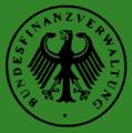 Bundesfinanzverwaltung.png