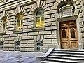 Bundeshaus , Swiss Parliament Bern ( Ank Kumar ) 14.jpg