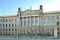 Bundesrat-A.jpg