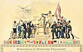 Bundesverfassung 1848 Schweiz.jpg
