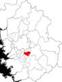 Bungdan-gu Seongnam.PNG
