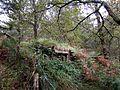 Bunker Aiako Harria 3.jpg