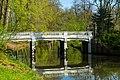 Bunnik - Nieuw-Amelisweerd - bridge (39737102880).jpg