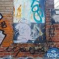 Bunny (28963588770).jpg