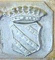 Buquoy-Wappen.jpg
