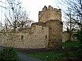 Burg Altendorf 2.jpg