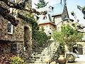 Burg Ockenfels Linz.jpg