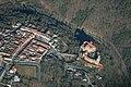 Burg Schlaining aerial view.jpg