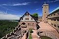 Burg Wartburg in Thüringen 2H1A9391WI.jpg