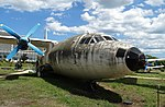 Burgas Antonov An-12 05.jpg