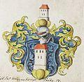 Burgauer Wappen Schaffhausen B01.jpg