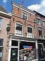 Burgstraat 19.jpg