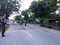 Burimari land port transit point (02).jpg