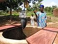 Burkina Faso - Sala Well.jpg