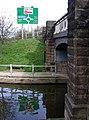 Burn Bridge - geograph.org.uk - 753813.jpg