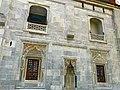 Bursa Yeşil Camii - Green Mosque (32).jpg