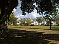 Bury Meadow, Exeter - geograph.org.uk - 256678.jpg