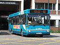 Bus img 8344 (16198775442).jpg