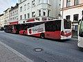 Bushaltestelle Sonnenplatz Hof 20191105.jpg