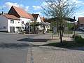 Bushaltestelle Wellen, 1, Wellen, Edertal, Landkreis Waldeck-Frankenberg.jpg